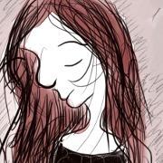 eylul@social.eyluldogruel.com